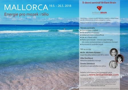 BB Mallorca 2018 Flyer web